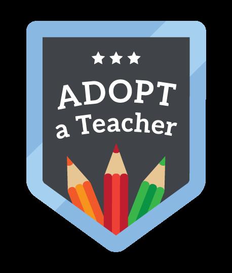 Logo-Adopt-a-teacher.png