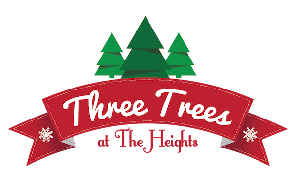 1-ThreeTrees-4colors-01.png