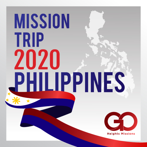 Missions-2020-Philippines.jpg