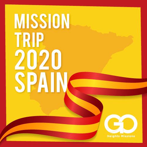 Missions-2020-Spain.jpg