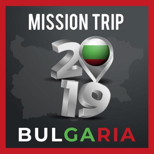 Missions-2019-Bulgaria.jpg