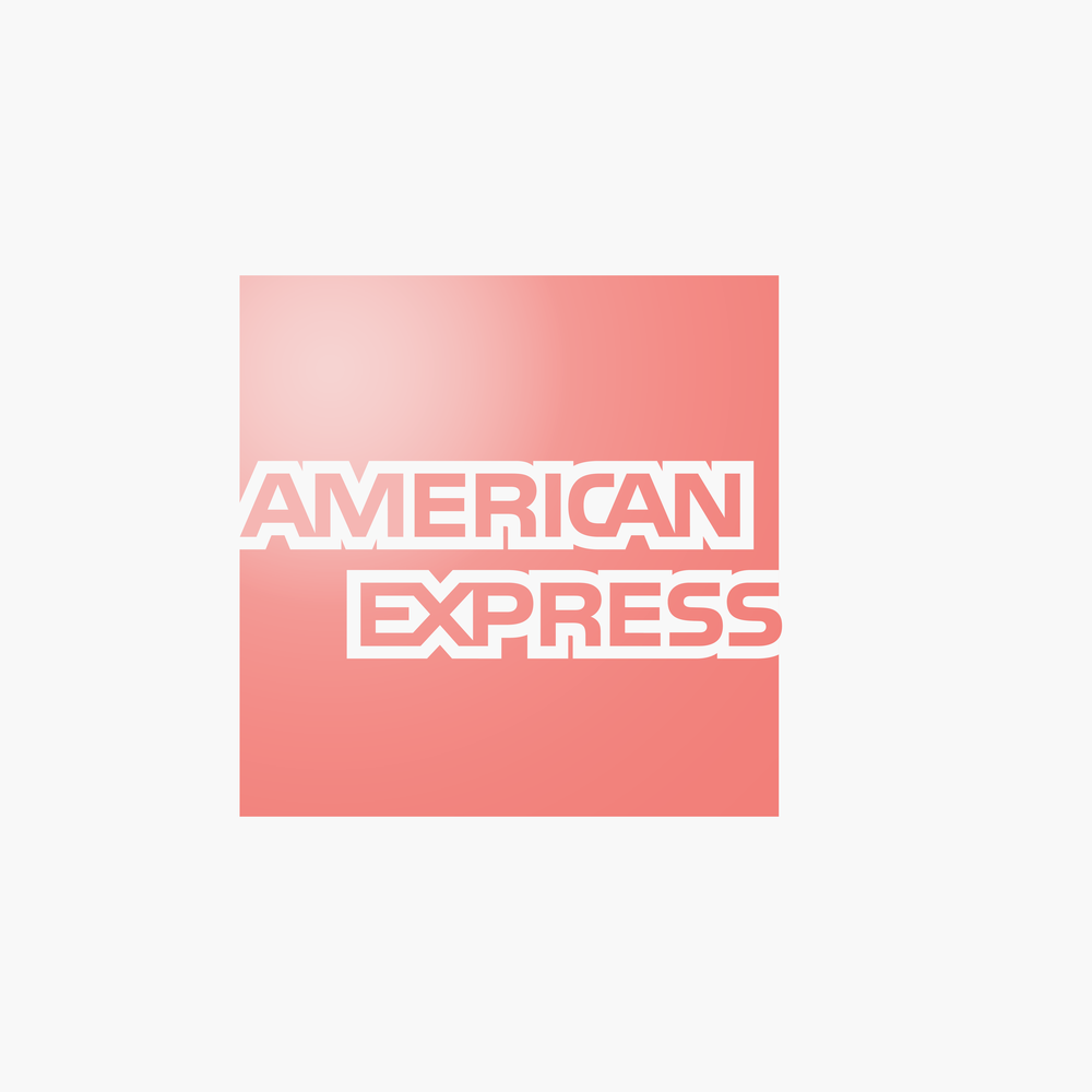2amex.png