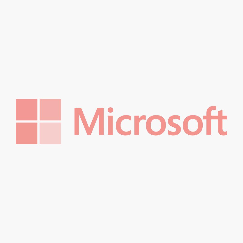 5microsoft.png