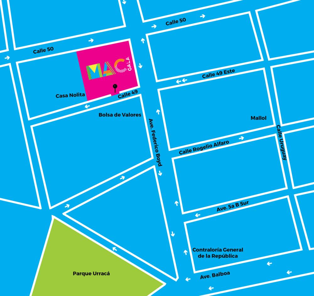 Mapa MAC GALA.png
