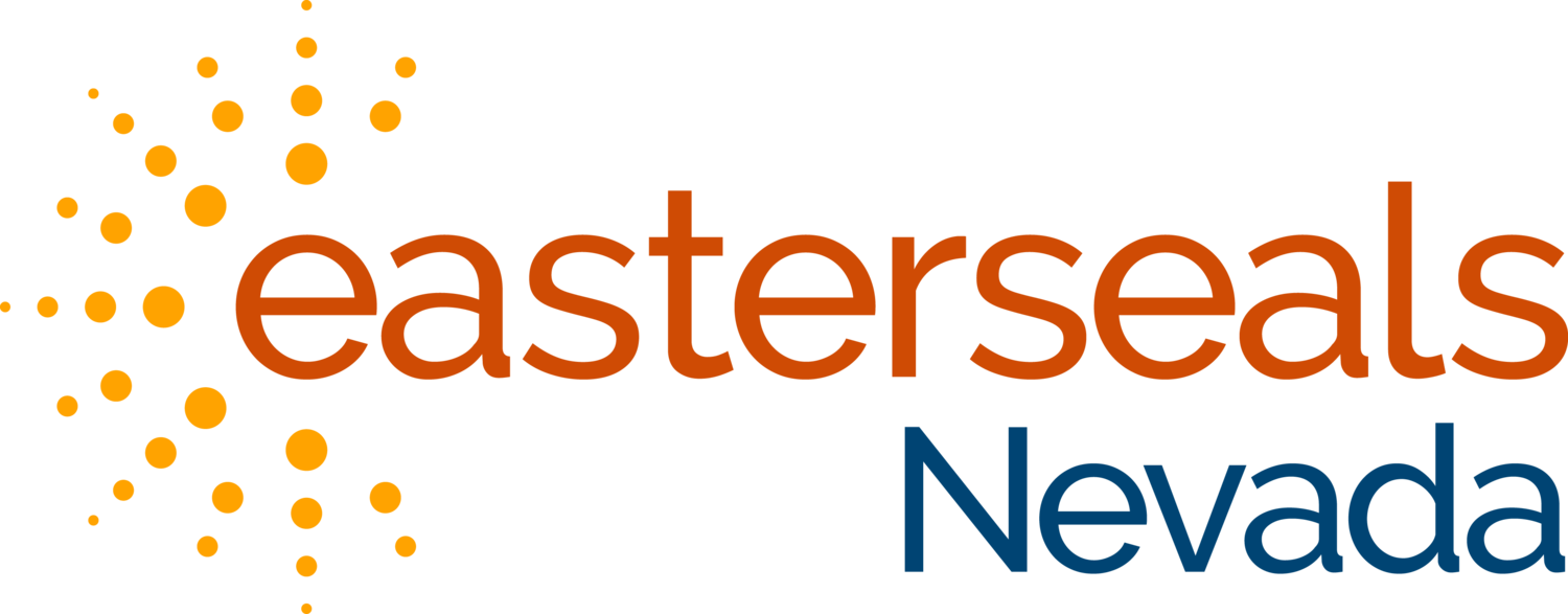 Easterseals Nevada Events