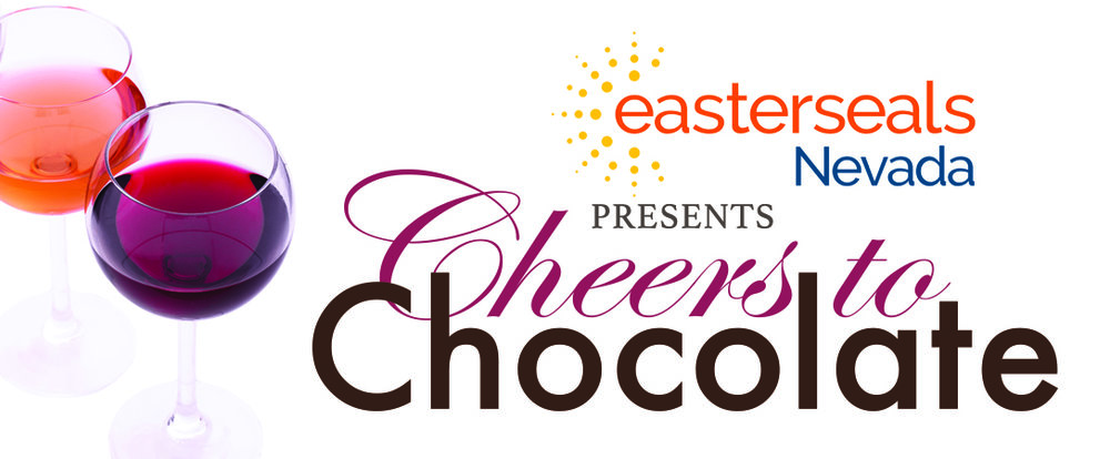 easterseals cheers to chocolate resizable.jpg