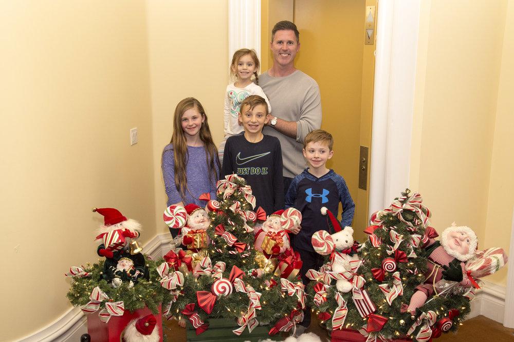 Ryan Family and Train (1).JPG