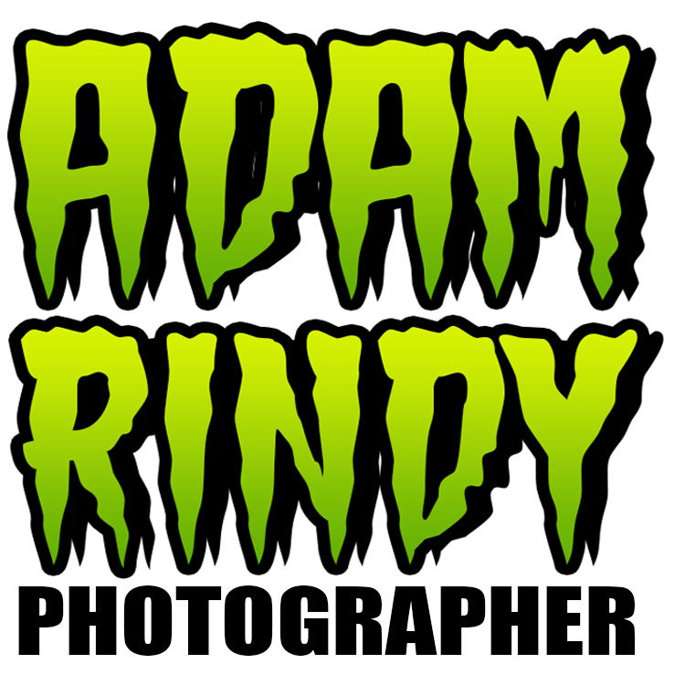 ADAM RINDY / LOS ANGELES FASHION PHOTOGRAPHER