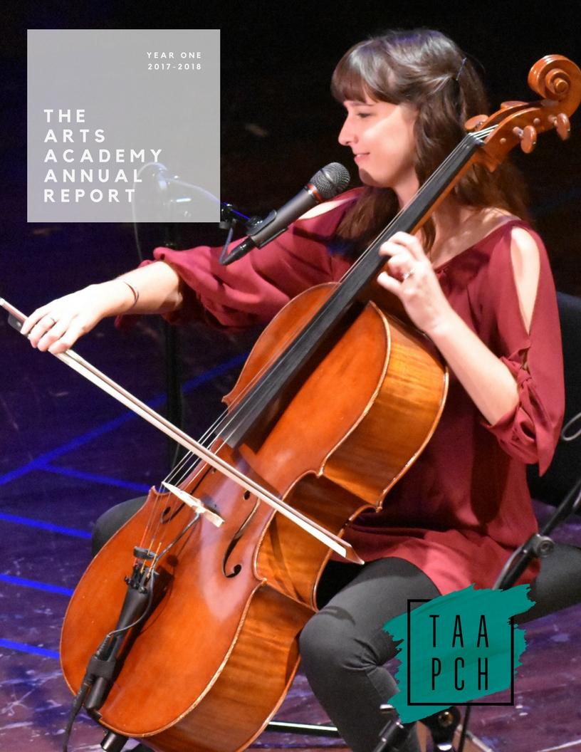 TAAPCH Annual Report.jpg