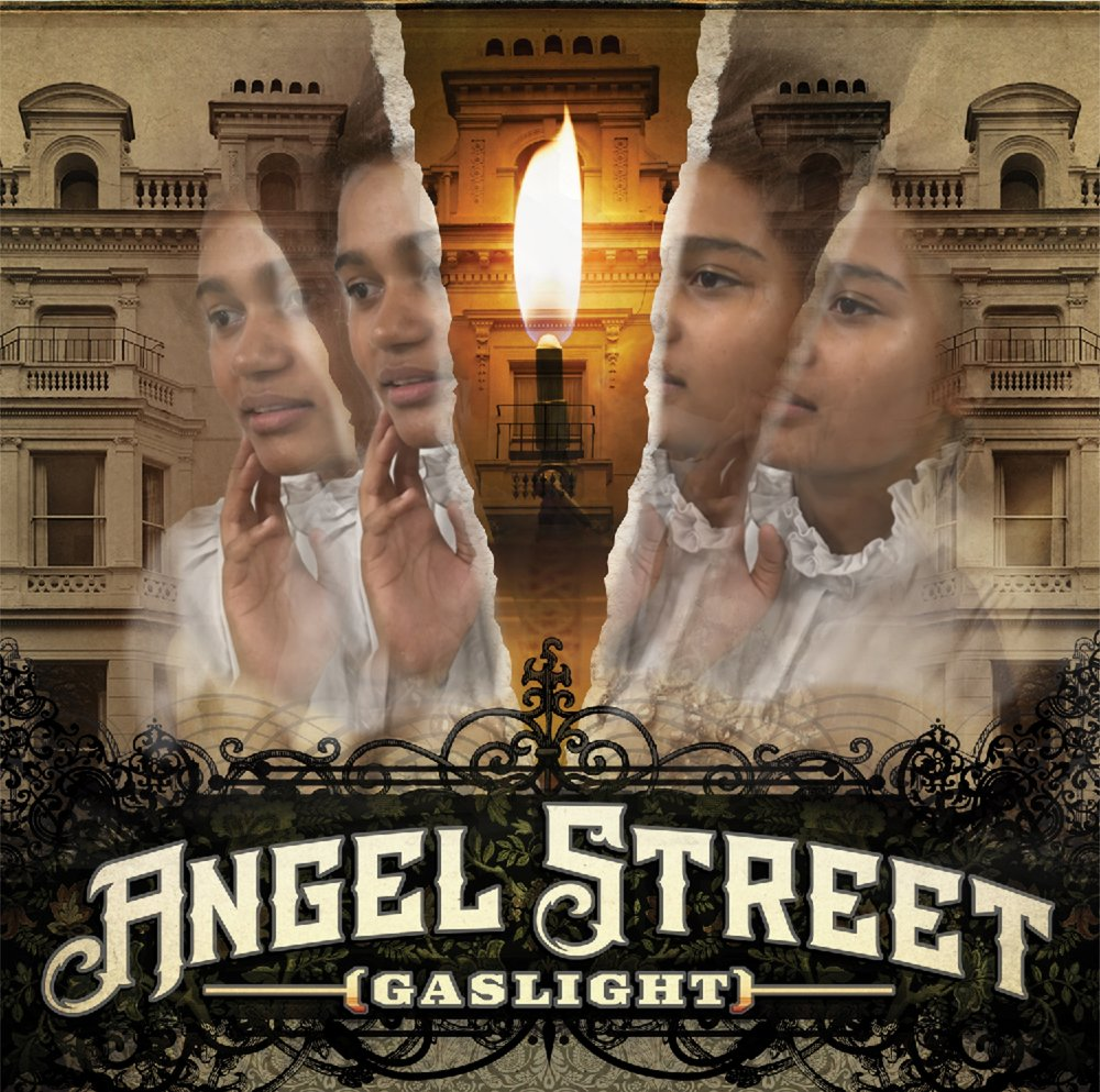 TAAPCH cropped-angel-street-poster-sept28.jpg