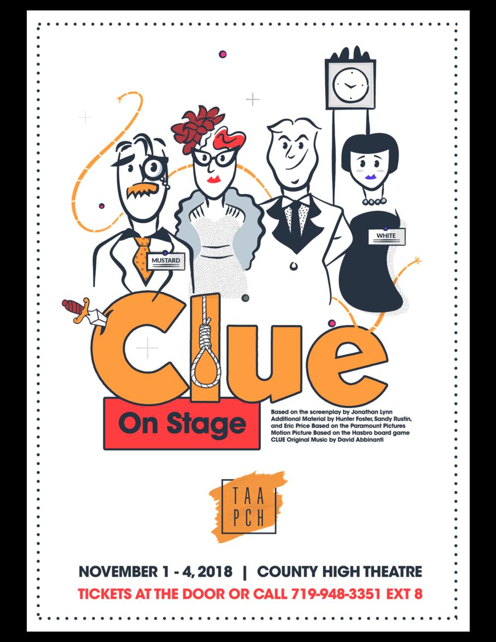CLUE_V1 (3).png