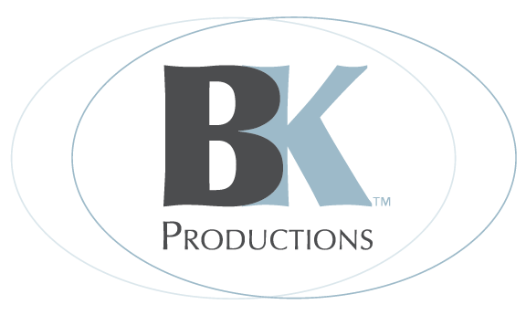 B Kramer Productions, Inc