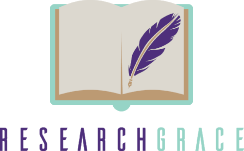 Research grace logo