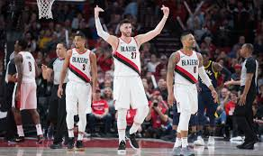 ff5ea4d0494f These large contracts pushed the Blazers well over the salary cap with a  good-but-not-great roster. Given their failures to make deep playoff runs