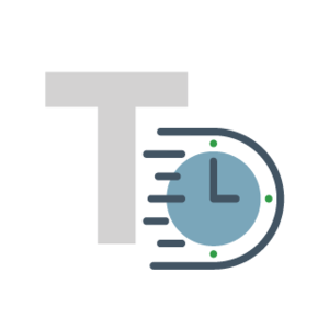 Timeliness in small business tech services