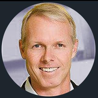 Scott Zirbel