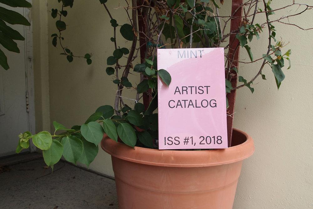 catalog web.jpg