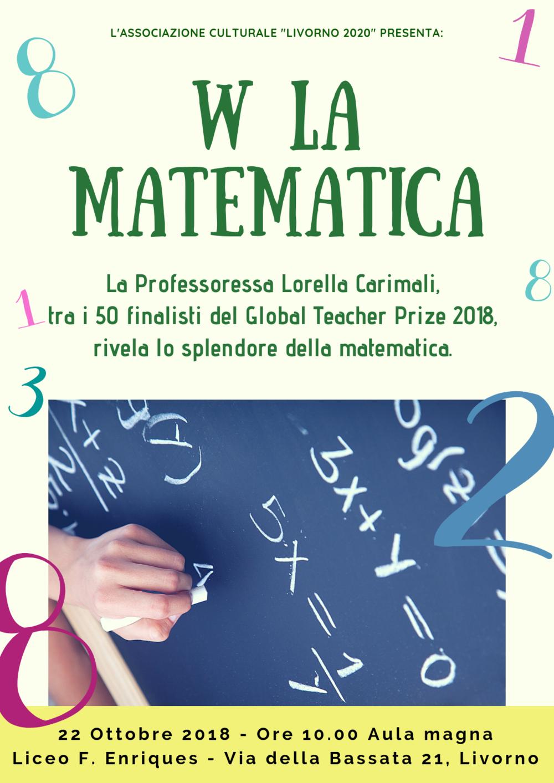 w la matematica-ok.png