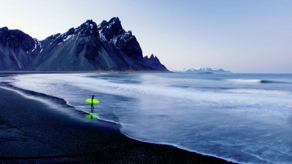 surfingisland.jpg