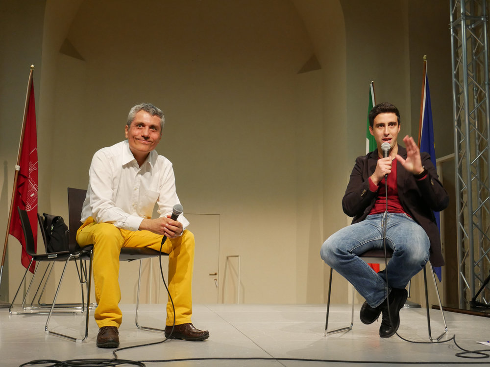 RiccardoMaggiolo4.jpg
