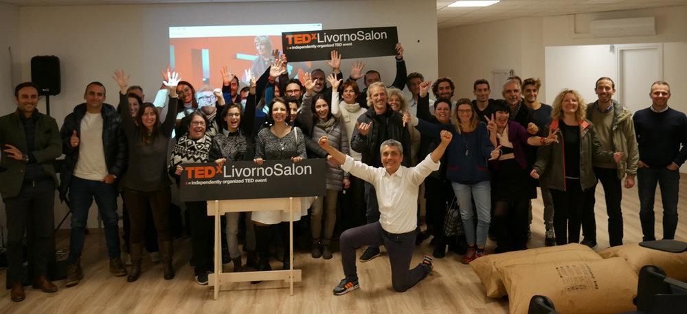TedxLivornoSalon.jpg