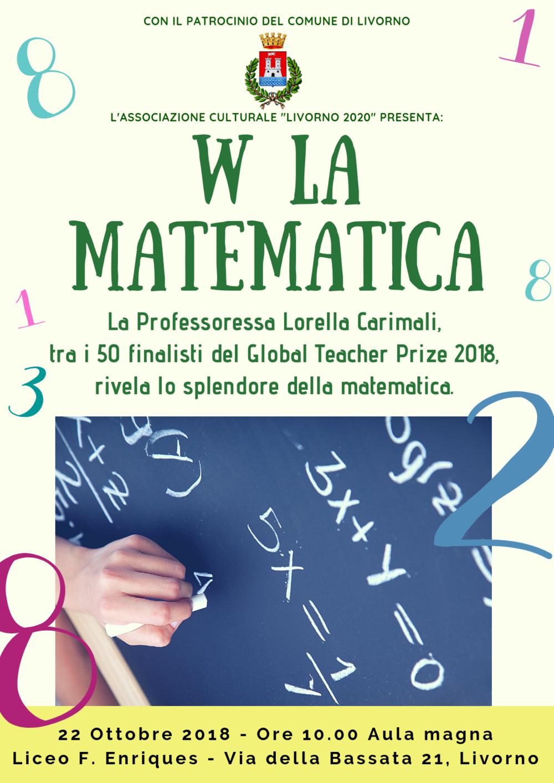 w la matematica.png