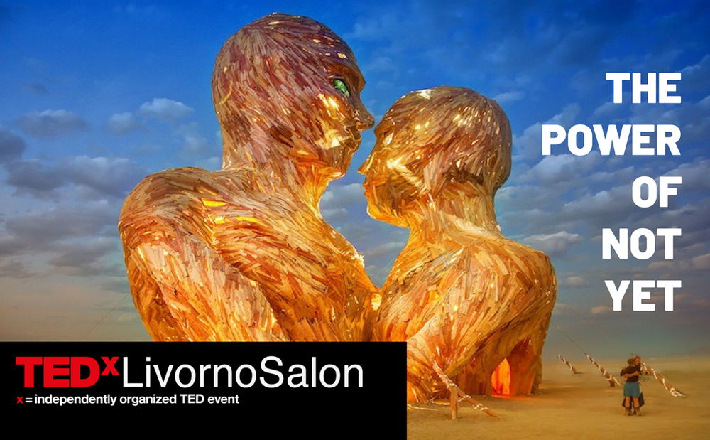 TEDxLivornoSalon2-1024.png