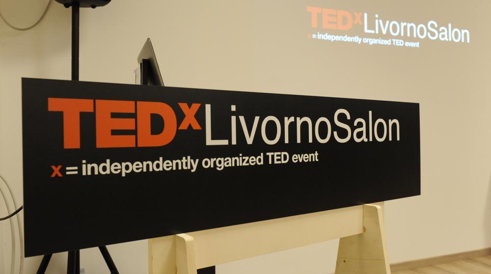 TEDxLivornoSalon-terza.jpg