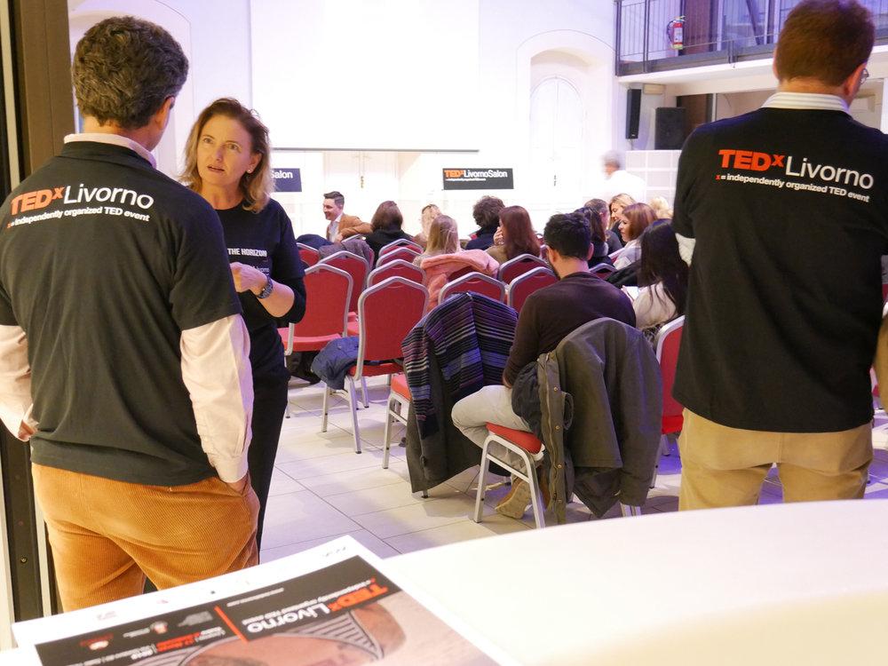 TEDxLivornoSalon6.jpg