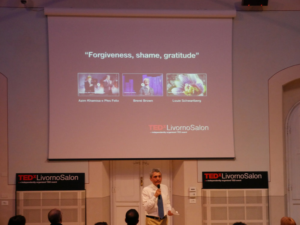 TEDxLivornoSalon5.jpg