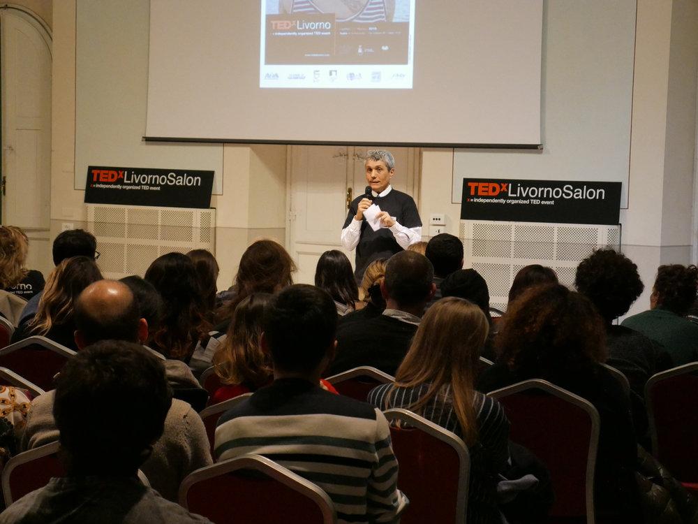 TEDxLivornoSalon4.jpg