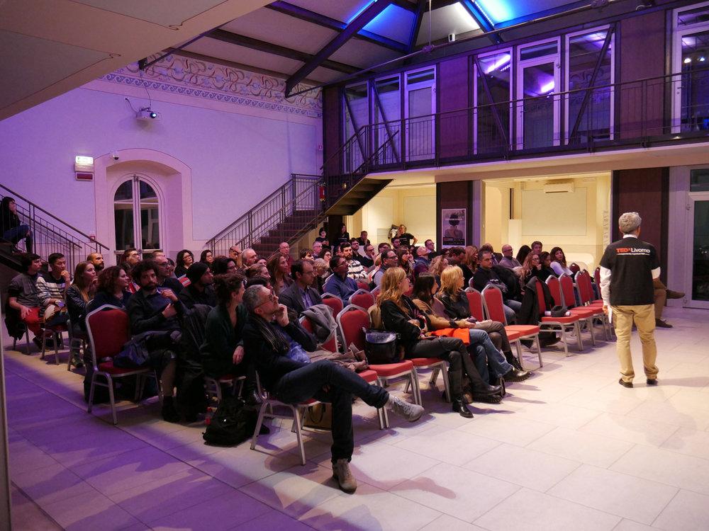 TEDxLivornoSalon3.jpg