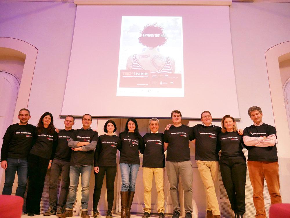 TEDxLivornoSalon2.jpg