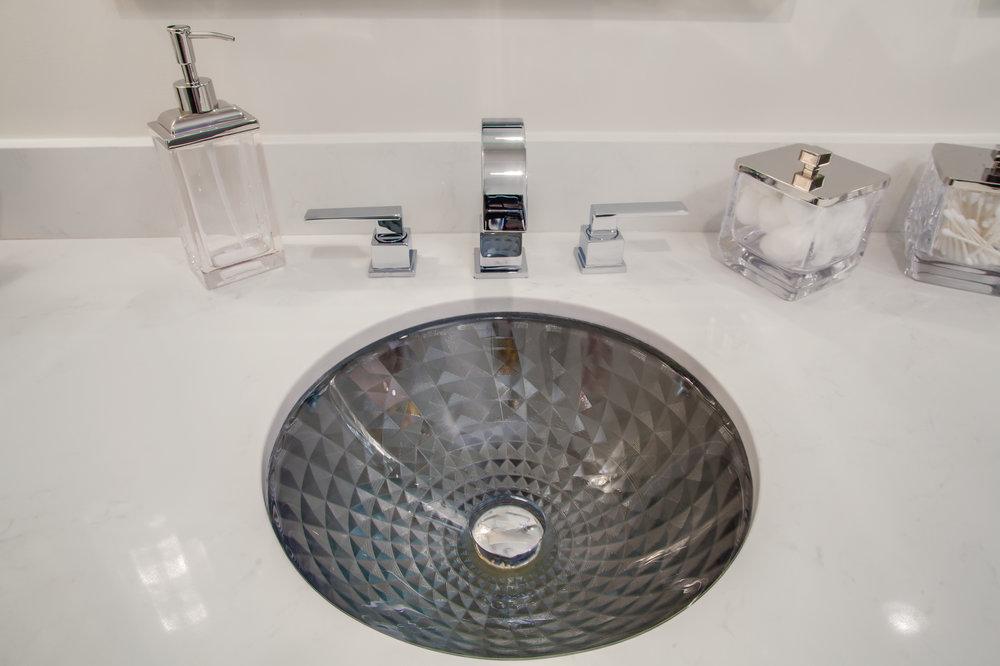 4-PV Bathrooms-4.jpg