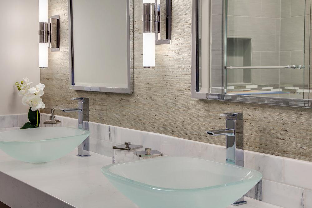 5-PV Bathrooms-5.jpg
