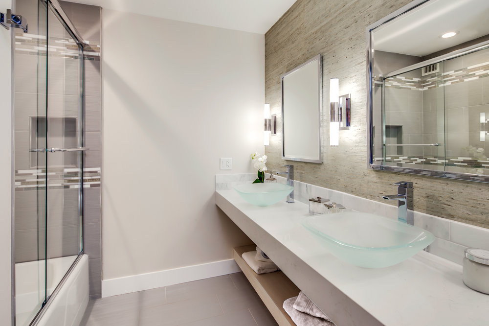 6-PV Bathrooms-6.jpg