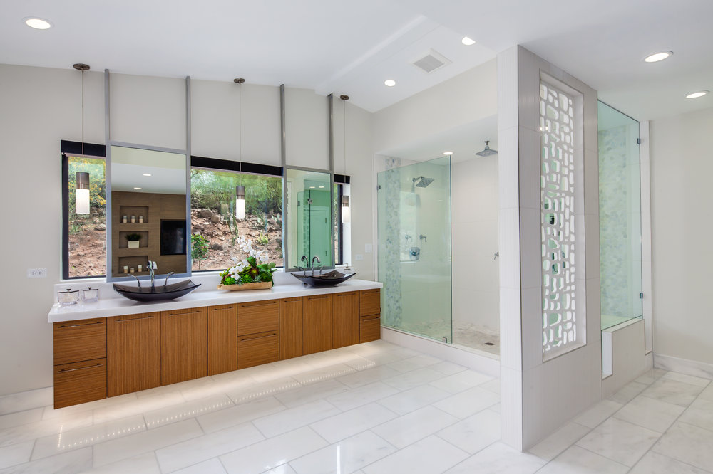 7-PV Bathrooms-7.jpg