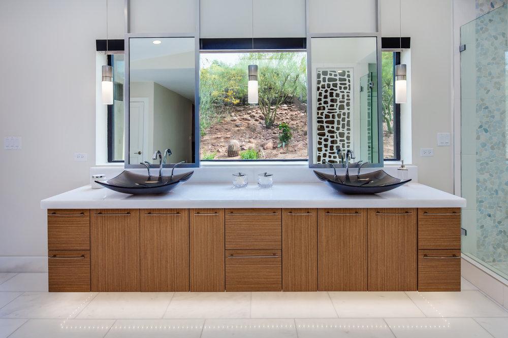 8-PV Bathrooms-8.jpg