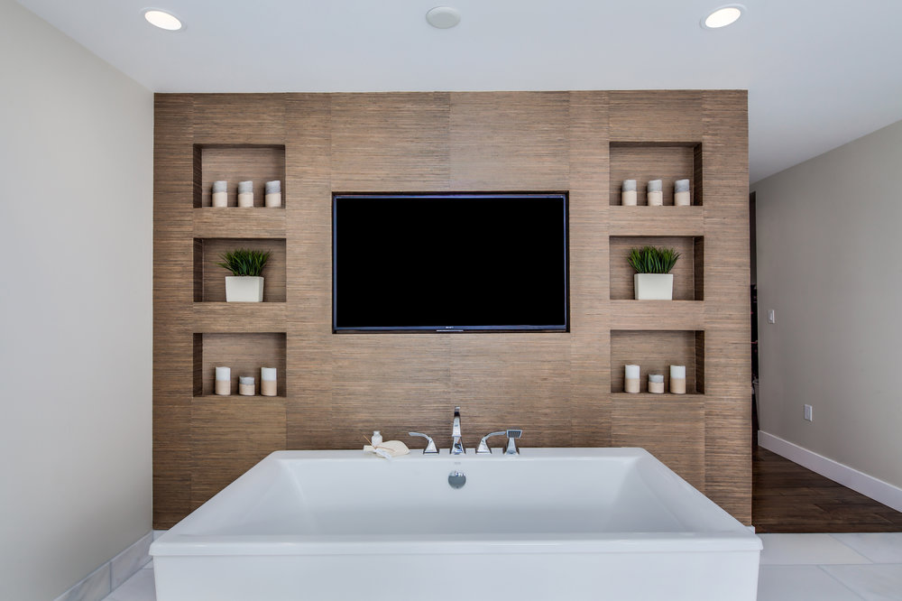 9-PV Bathrooms-9.jpg