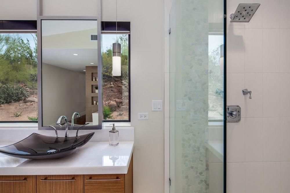 10-PV Bathrooms-10.jpg
