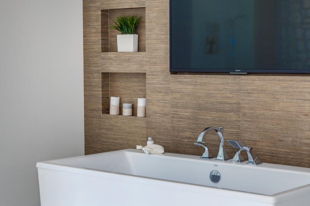 14-PV Bathrooms-14.jpg