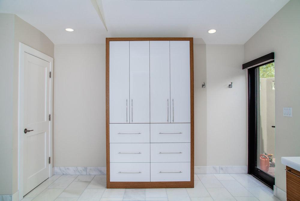 15-PV Bathrooms-15.jpg
