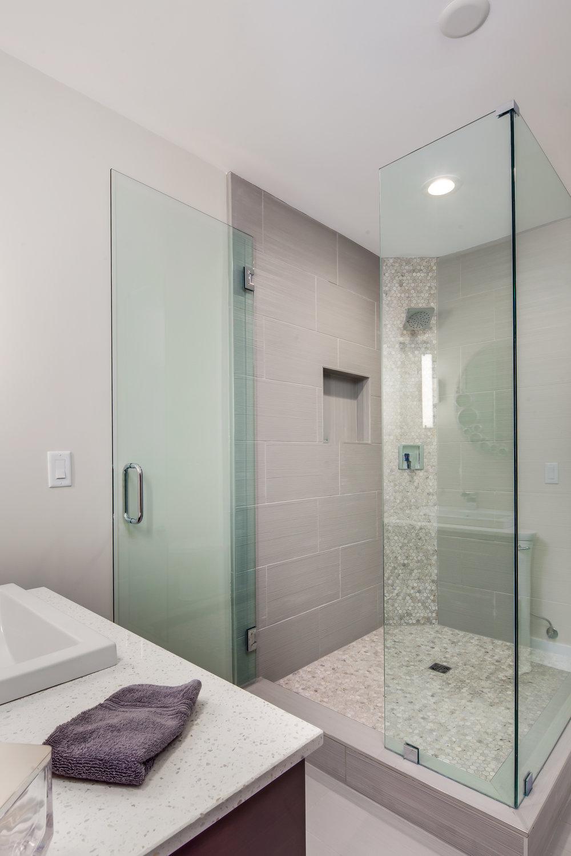 16-PV Bathrooms-16.jpg