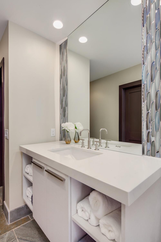 20-PV Bathrooms-20.jpg