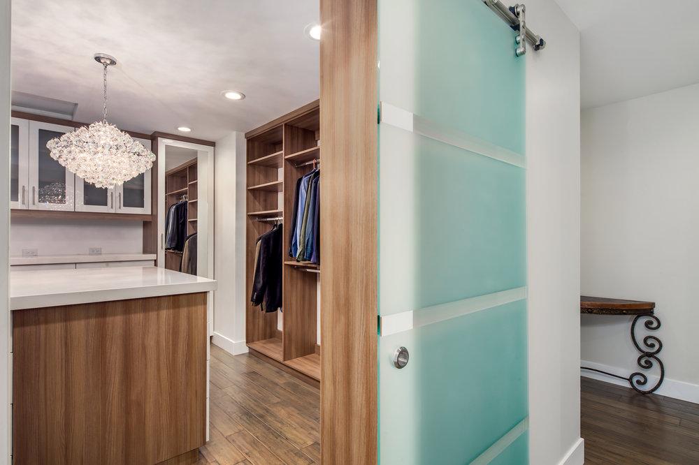 21-PV Bathrooms-21.jpg