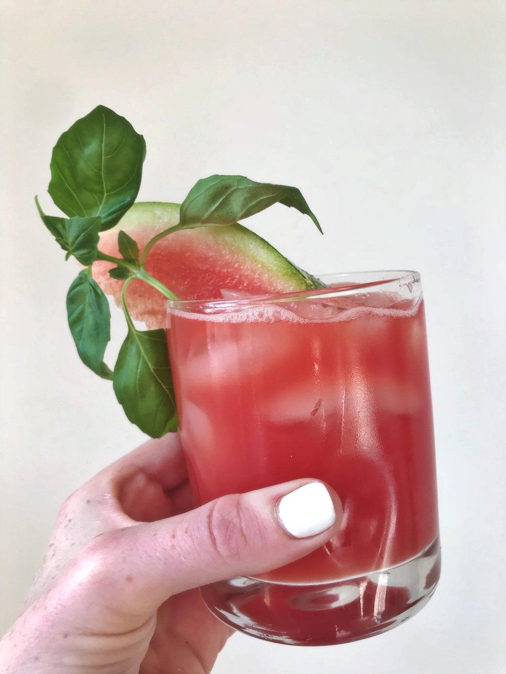 Watermelon Basil Margarita.JPG