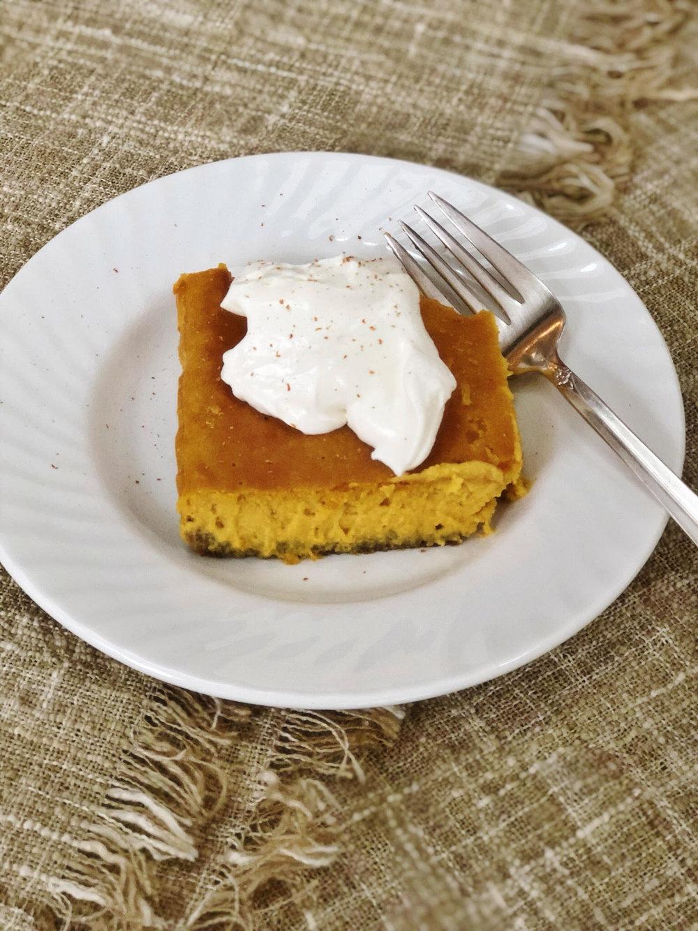 Pumpkin Cheesecake Squares.jpg