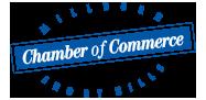 Millburn-Short Hills Chamber of Commerce -