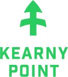 Kearny Point -