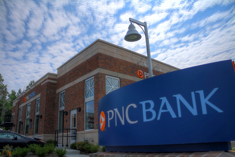Pnc Private Client Fees
